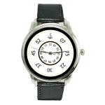 фото 9532  Часы Думать по-другому цена, отзывы