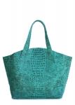 фото 7499  Женская кожаная сумка Elizabeth цена, отзывы