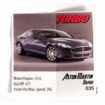 фото 8305  Жвачка Turbo 100шт цена, отзывы