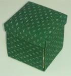 фото 2603  Набор для шитья из 70 предметов ШВЕЯ цена, отзывы