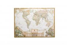 фото 8700  Скретч карта мира MyAntiqueMap цена, отзывы
