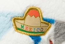 фото 1798  Мексиканский Кот S Craftholic цена, отзывы