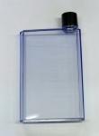 фото 9988  Бутылка Memo Notebook Bottle А6 цена, отзывы