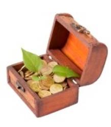 купить СУНДУК ДЕРЕВЯННЫЙ МАЛЕНЬКИЙ С ОБОДКОМ цена, отзывы