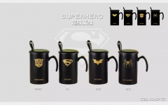 фото 9244  Чашка Spiderman цена, отзывы