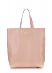 фото 7448  Женская кожаная сумка Brianna цена, отзывы