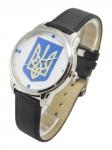 фото 4001  Часы наручные Герб цена, отзывы
