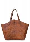 фото 7505  Женская кожаная сумка Harper цена, отзывы