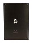 фото 1762  Блокнот iPad цена, отзывы