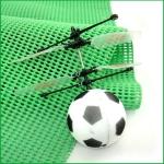 фото 3931  Футбольны мяч - игра. Летит и плавно приземляется цена, отзывы