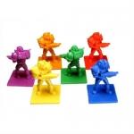 фото 5546  Настольная игра Frag Gold Edition цена, отзывы