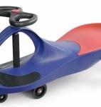 фото 2218  Машина детская БИБИКАР (bibiCar) в ассортименте цена, отзывы