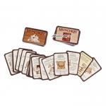 фото 5113  Настольная игра Манчкин 4: Тяга к Коняге цена, отзывы