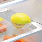 фото 12017  Контейнер для хранения лимона цена, отзывы