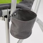 фото 7293  Раскладной алюминиевый стул цена, отзывы
