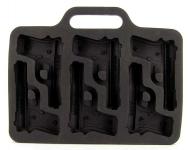 фото 2474  Формы для льда Пистолеты цена, отзывы
