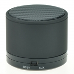 фото 4360  Bluetooth-колонка AUZER AS-M6 цена, отзывы