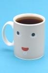 фото 6794  Чашка morning mug цена, отзывы