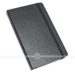 фото 6007  Блокнот Moleskine Passion Travel Journal средний черный цена, отзывы