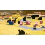 фото 5419  Настольная игра Samarkand цена, отзывы