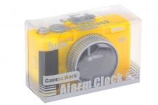 фото 7709  Будильник фотокамера цена, отзывы