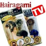 фото 582  Заколки Hairagami - набор заколок для волос хеагами цена, отзывы