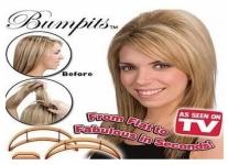 купить Big Happie Hair - объем для волос цена, отзывы