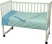 фото 9273  Комплект постельного белья Карапуз цена, отзывы