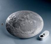 фото 579  Светильник Луна на стену цена, отзывы