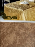 фото 1727  Скатерть класса Люкс Arya Selen 160х220 в ассортименте цена, отзывы