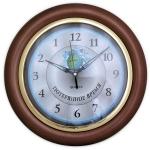 фото 9161  Часы идут в обратную сторону Anti-clock цена, отзывы