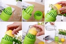 фото 5130  Бутылка стекло для самодельных фруктовых напитков цена, отзывы