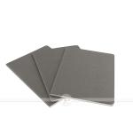 фото 6092  3 блокнота Moleskine Cahier больших серых цена, отзывы