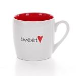 фото 4462  Керамическая белая чашка Starbucks цена, отзывы