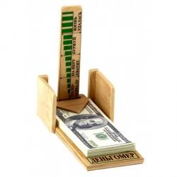 купить Деньгомер цена, отзывы