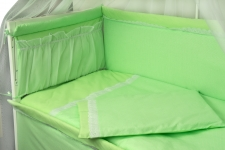 фото 9274  Комплект постельного белья Карапуз цена, отзывы