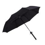 Зонты антишторм