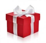 Прикольные подарки