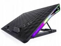 Охлаждающие подставки для ноутбуков