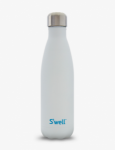 Термобутылки Swell