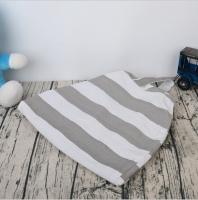 Сумка для одежды, белья, игрушек (серый)