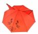 Зонтик детский с ушками в ассортименте