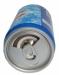 Портативная колонка с MP3 плеером Pepsi