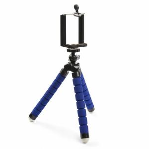 Трипод селфи UFR Selfie Flexi Pod