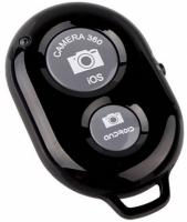 Фото1 Bluetooth пульт для телефона, селфи-палки, штатива