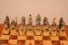 Шахматы Япония