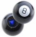 Магический шар предсказаний MAGIC BALL 8