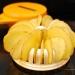Набор для приготовления чипсов в микроволновой печи Мicrowave Рotato Сhip Мaker