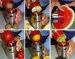 Ручная соковыжималка Pro V Juicer
