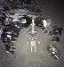 Колонка - Машинка Bugatti Veyron (колонка, плеер mp3, радио) black